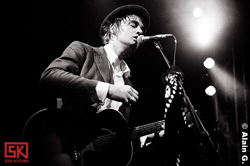 2010_01_18_pete_doherty