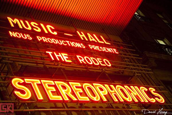 2010_02_04_stereophonics