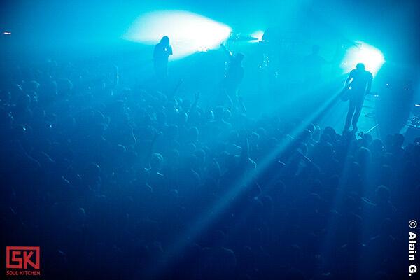 2010_02_18_mass