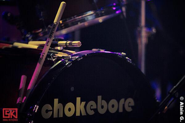 2010_02_19_chokebore