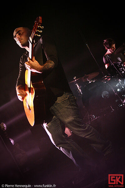 2010_03_05_da_silva