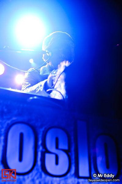 2010_03_09_osloswan