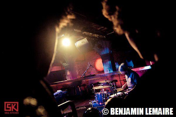 2010_03_25-pianoramax