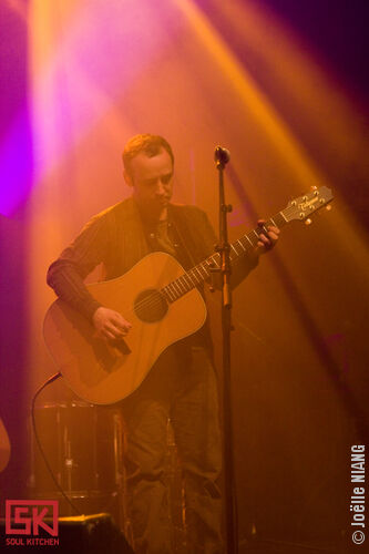 2010_04_07_julienpras