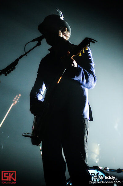 2010_05_25_yodelice