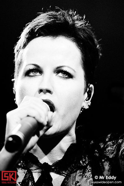 2010_05_31_thecranberries