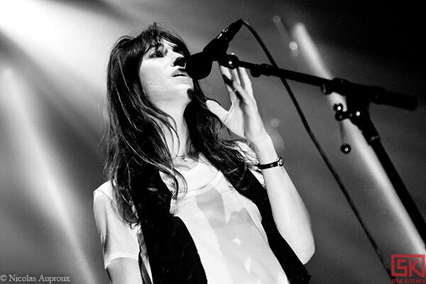 2010_06_15_charlotte-gainsbourg