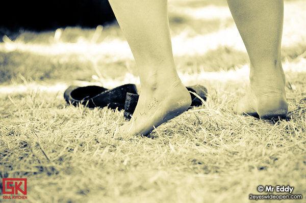 2010_06_25_ambiance
