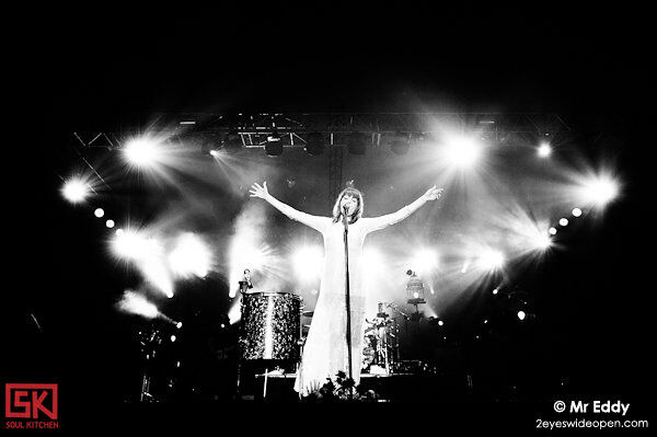 2010_06_27_florencemachine