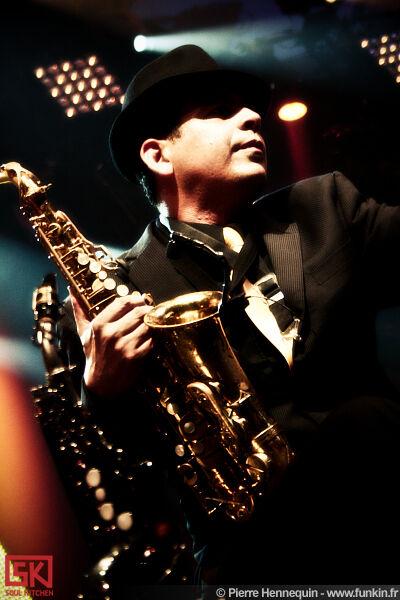 2010_08_03_spokfrevo_orquestra