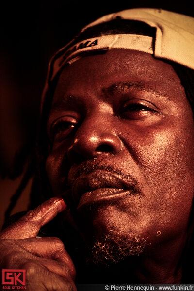 2010_08_06_reggae_sun_ska