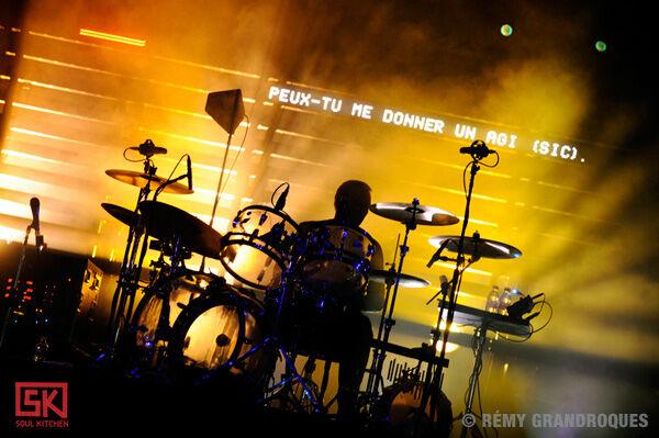 2010_08_14_Massive_Attack_RdR