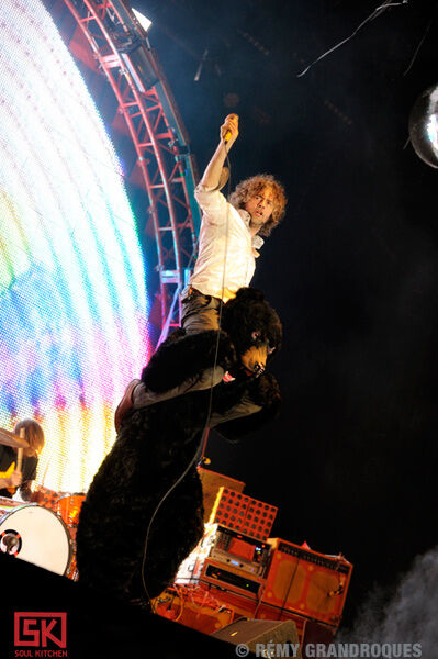 2010_08_14_The_Flaming_Lips_RdR