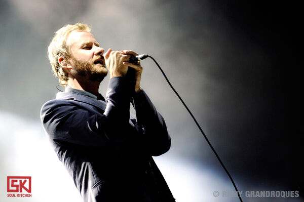 2010_08_15_The_National_RdR