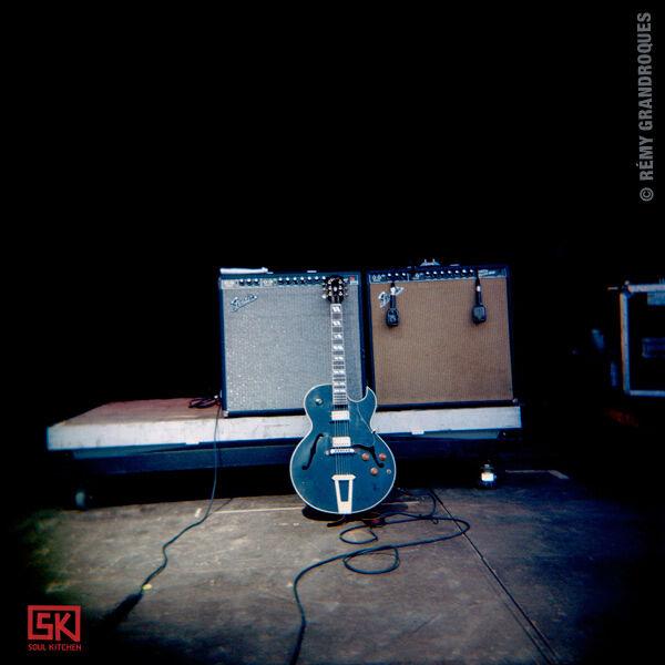 2010_09_12_Avant_Scene2
