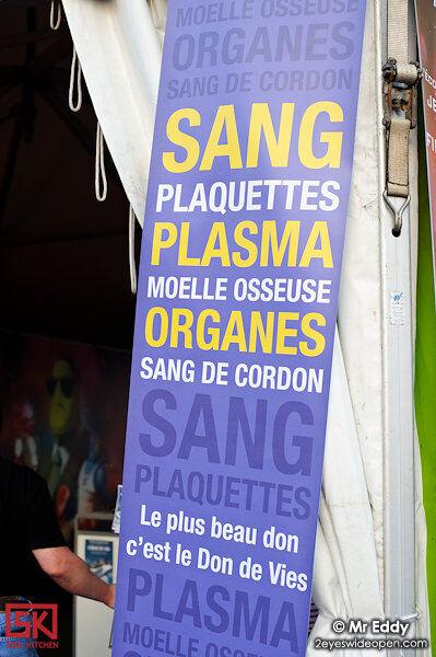 2010_09_22_lestamboursdubronx