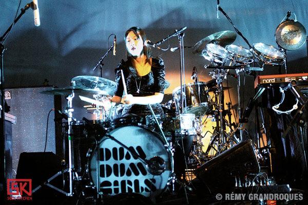 2010_10_09_Dum_Dum_Girls