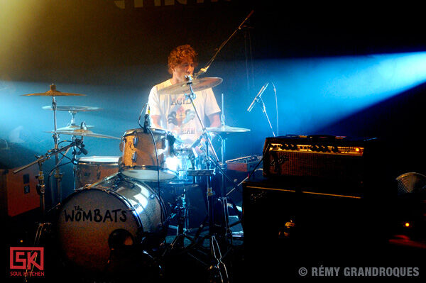 2010_10_11_The_Wombats