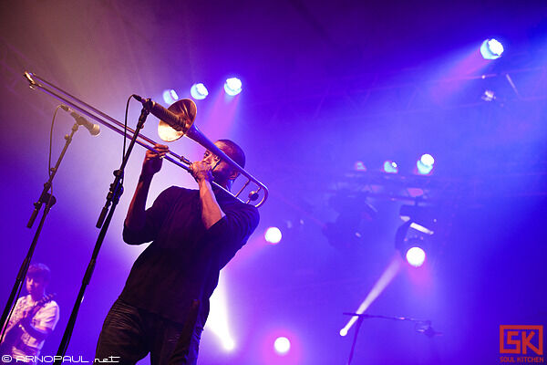 2010_10_12_tromboneshorty
