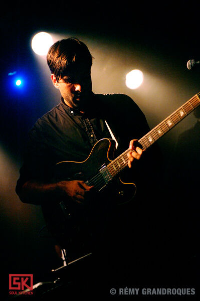 2010_10_13_Shout_Out_Louds