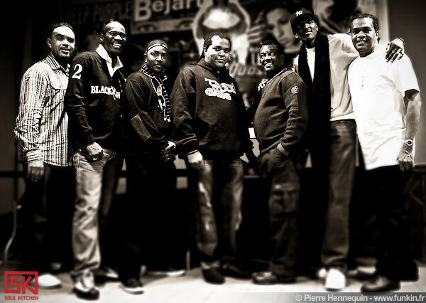 2010_10_16_kool_and_the_gang