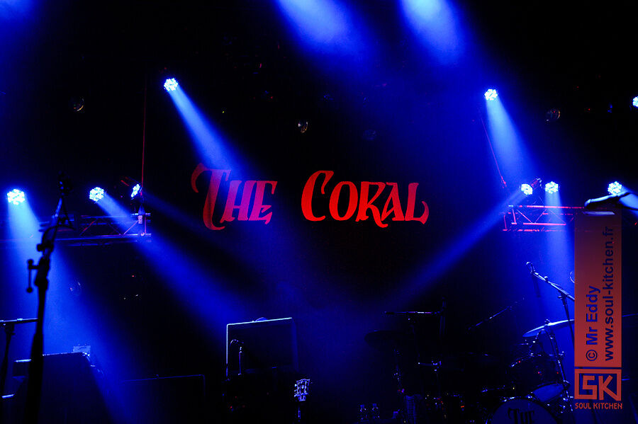 2010_11_06_thecoral
