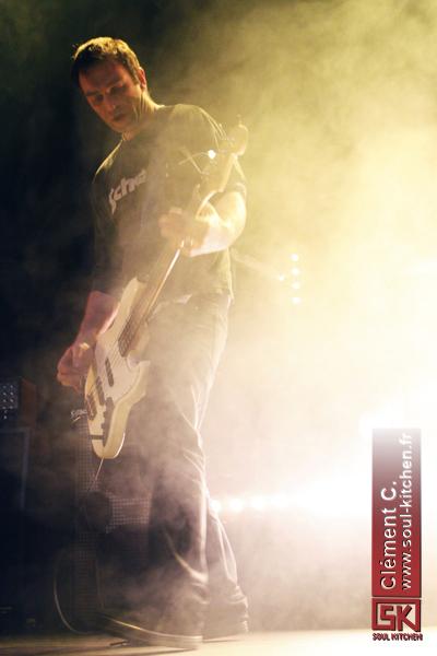 2011-02-05-nightingale