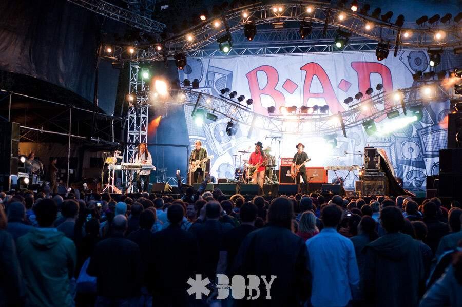 2011-08-26-big-audio-dynamite