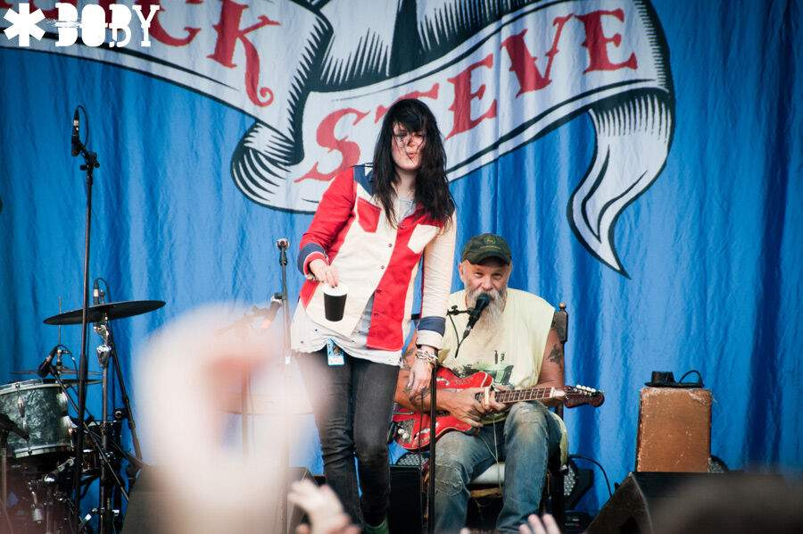 2011-08-26-seasick-steve