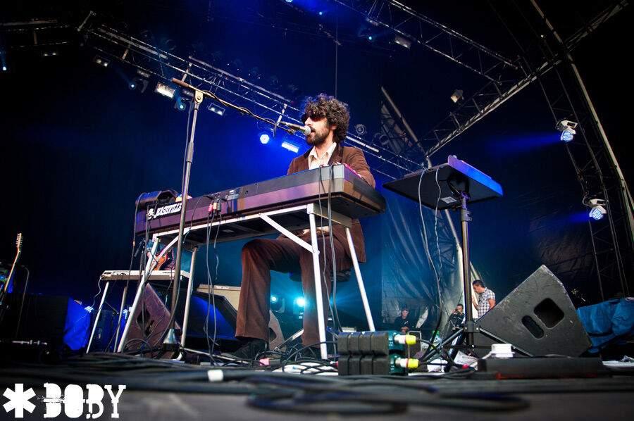 2011-08-27-gruff-rhys