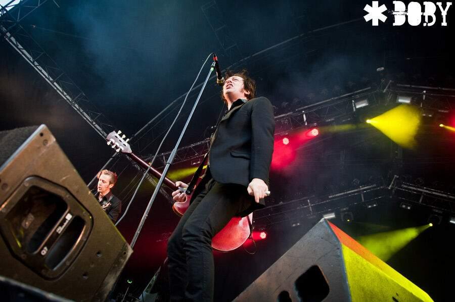 2011-08-27-the-jim-jones-revue