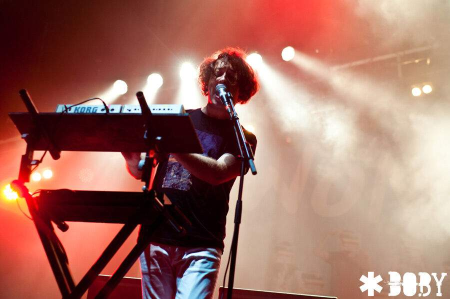 2011-08-27-the-wombats
