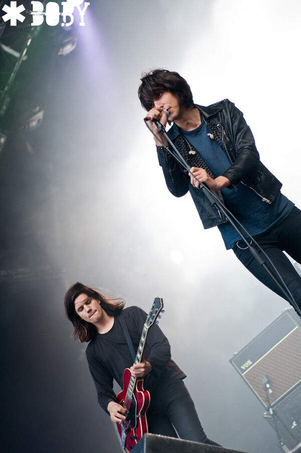 2011-08-28-the-horrors