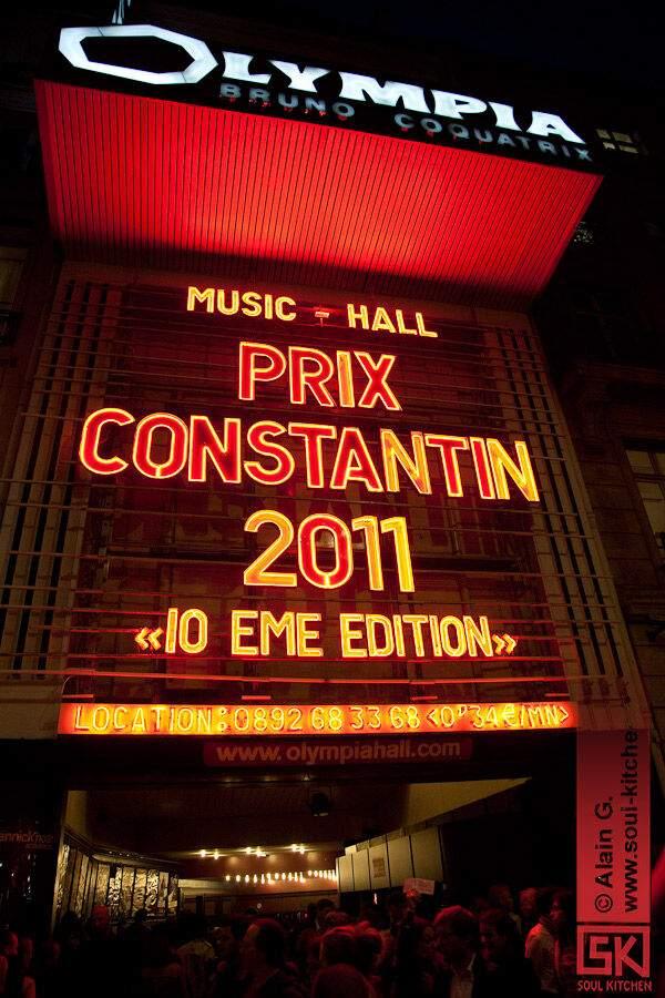 2011-10-17-constantin