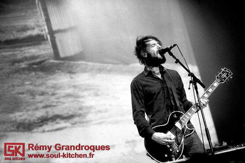 2011_02_26_BandOfHorses