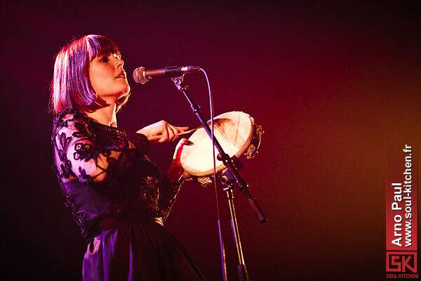 2011_04_01_lafiancee