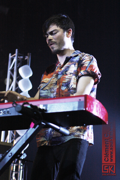 2011_06_03_lilly_wood_and_the_prick