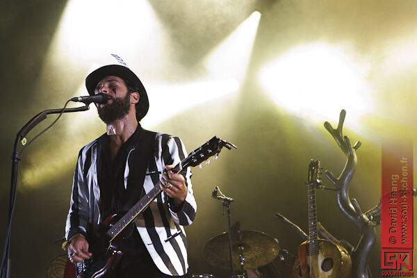 2011_06_19_yodelice