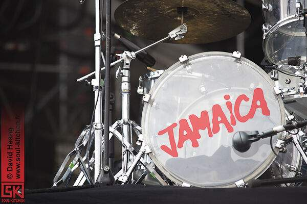 2011_07_16_jamaica
