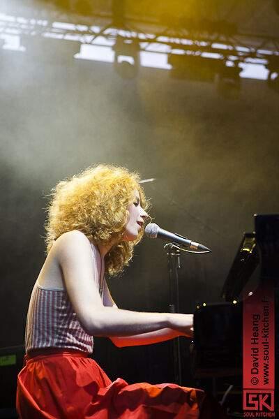 2011_07_22_alina_orleva