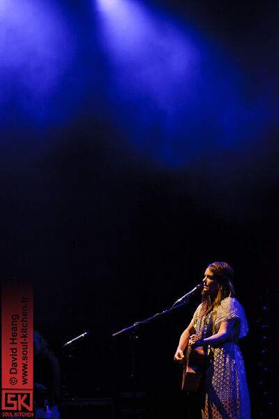 2011_07_22_angus_and_julia_stone