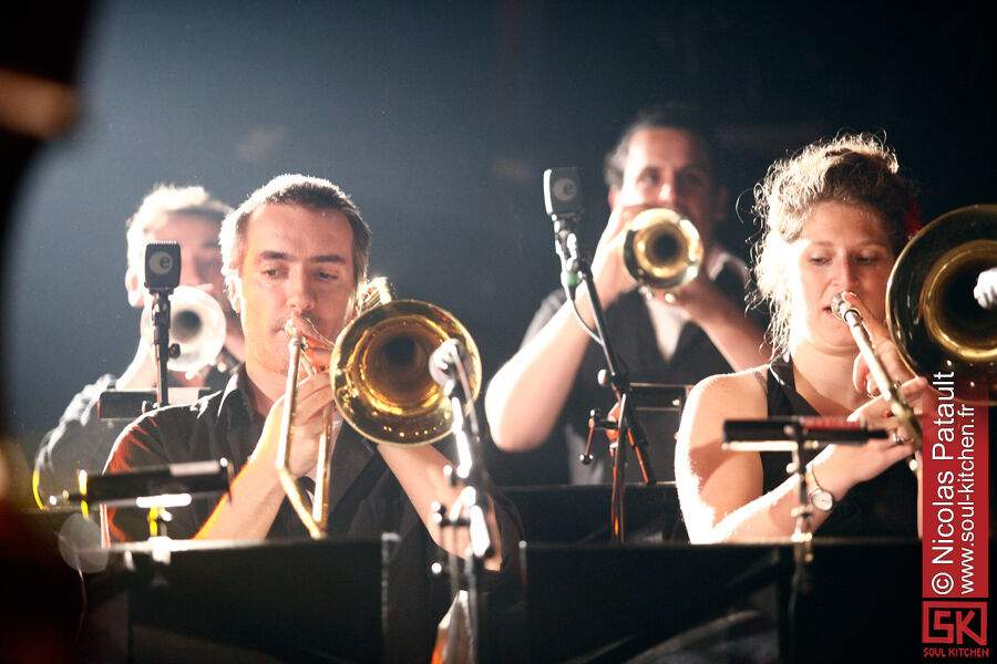 2011_08_26_black_rooster_orchestra