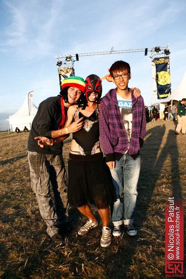 2011_08_28_ambiance