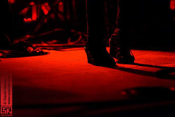 2011_09_02_austra