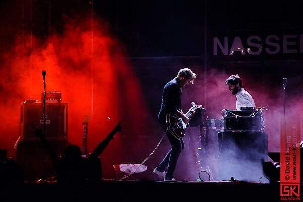 2011_09_02_nasser