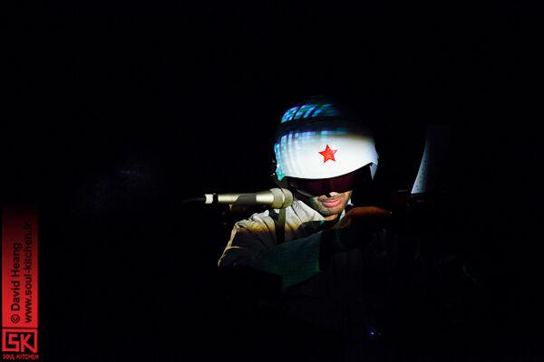 2011_09_03_cascadeur