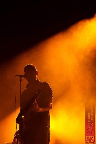 2011_09_03_gaetan_roussel