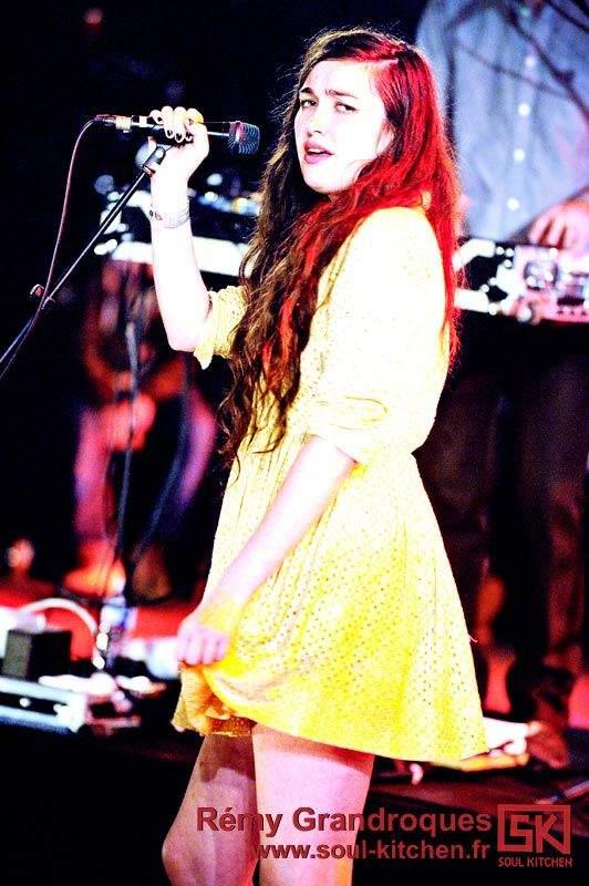 2011_09_08_Cults