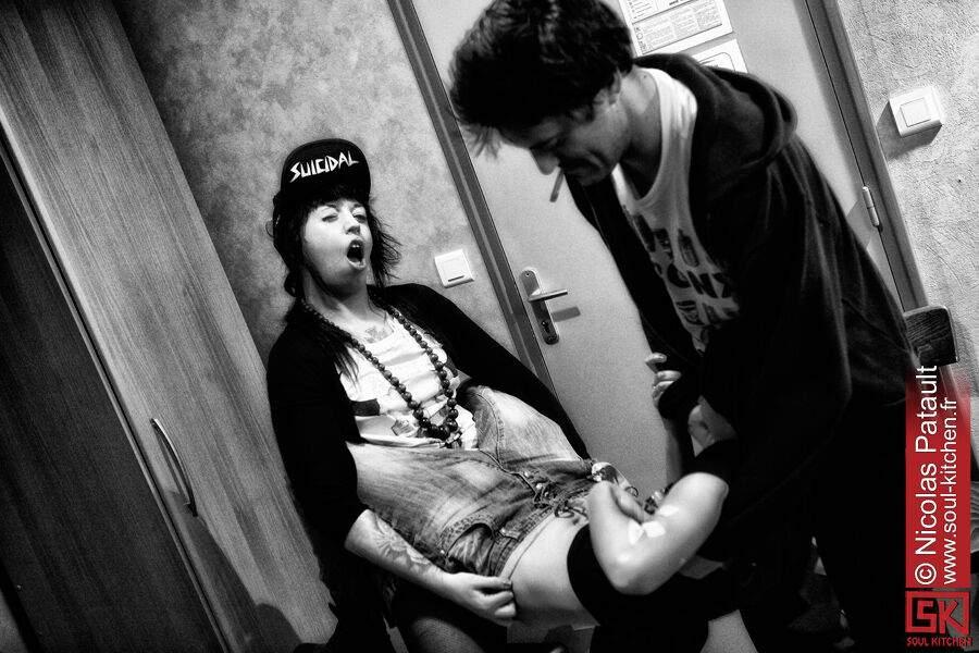 2011_10_15_Opium