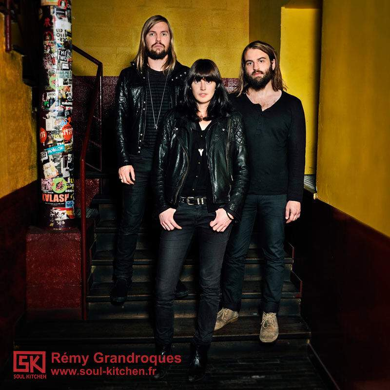 2011_10_18_Band_of_Skulls_Portraits
